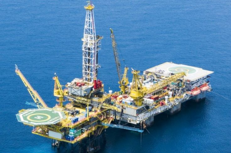 Barakah Offshore secures Shell contract - Splash 247
