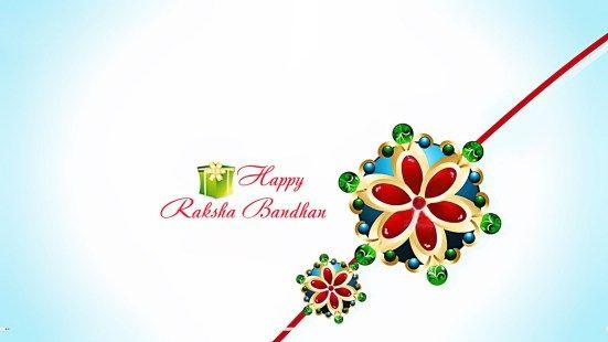 Rakshabandhan Date2016,Rakhi Muhurt(Time),Tithi,Mantra | Festival 4 U