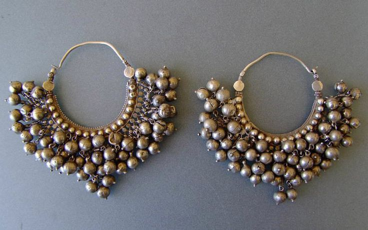 "melikmuradova: "" India 