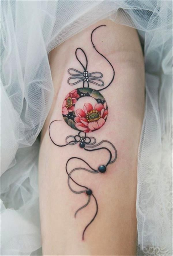 42 Creative Flower Tattoo Designs For Arms The First Hand Fashion News For Females In 2020 Tattoo Arm Designs Hibiscus Flower Tattoos Flower Tattoo Designs,Simple Graphic Design Artwork