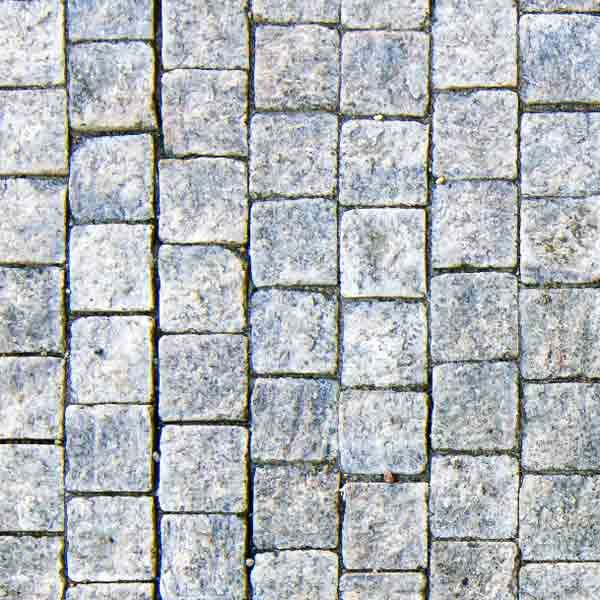 Pick The Perfect Patio Stone
