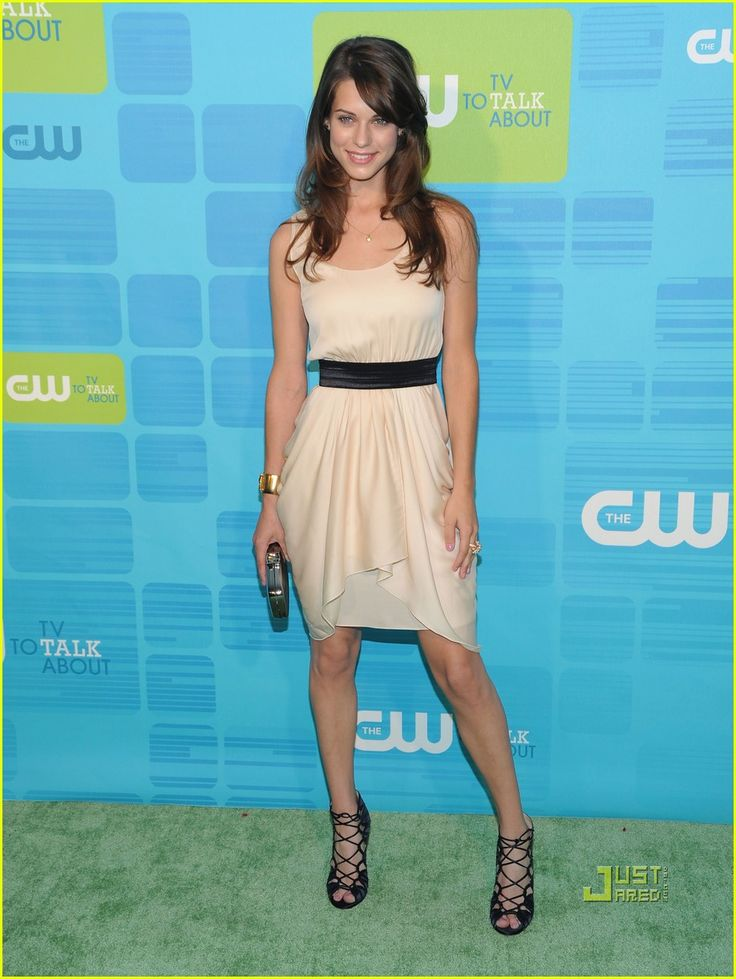 Join. lyndsy fonseca dress remarkable