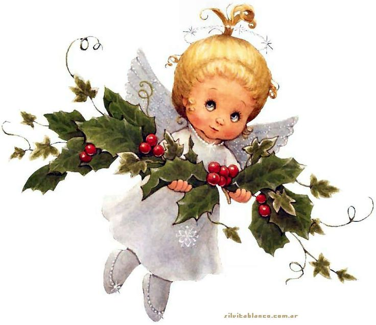 902 best christmas angels images on pinterest christmas for Christmas angels