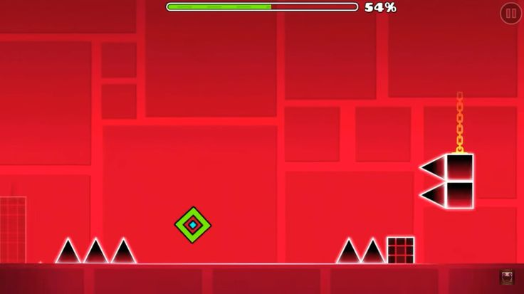 How did the app Geometry Dash get so many reviews #geometry_dash_apk , #game_fisher_cat , #game_frozen_islands : http://geometrydash20.com/