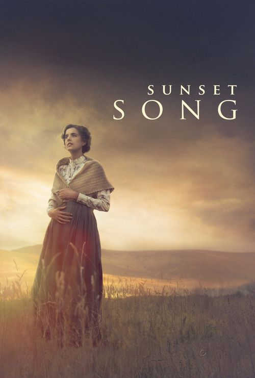 Watch->> Sunset Song 2015 Full - Movie Online