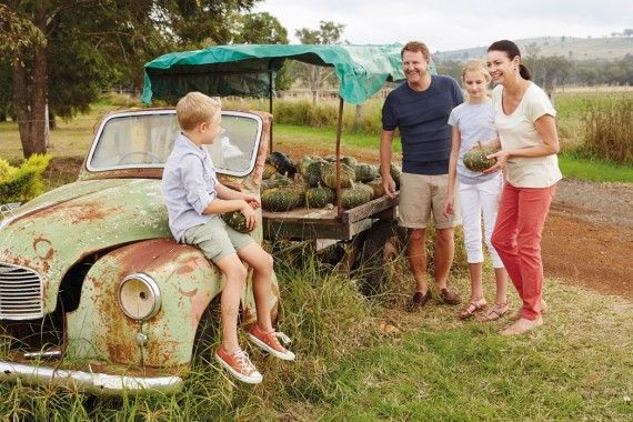6 things to do these school holidays in Bundaberg - Print our free school holiday checklist now to start planning http://blog.queensland.com/2014/09/17/6-things-to-do-these-school-holidays-in-bundaberg/ #thisisqueensland