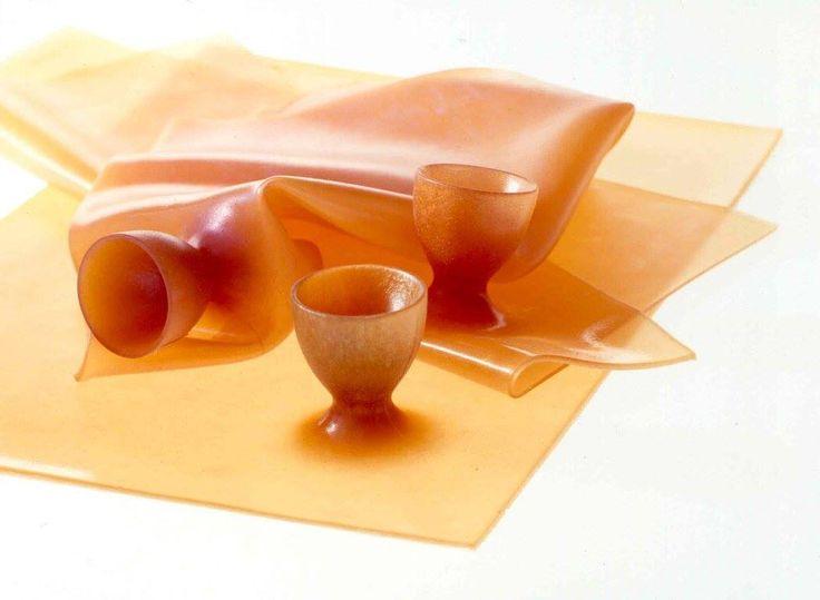 placemat met eierdop-prototype- (saar)˚