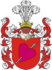 Herby szlachty białoruskiej - 1   Genealogia Łyczkowskich