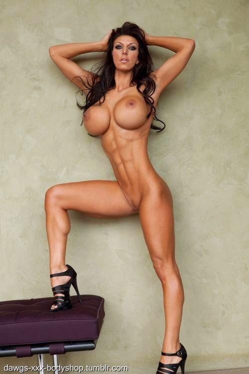 perfect girl bodies xxx