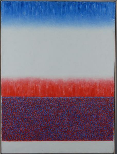 Gierowski.Stefan.1993.DCLX.135.x.100.JPG
