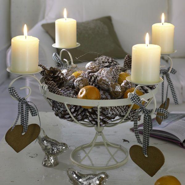 Украшаем стол к Новому году правильно и со вкусом! Идеи для сервировки и праздничного декора | Сельское хозяйство