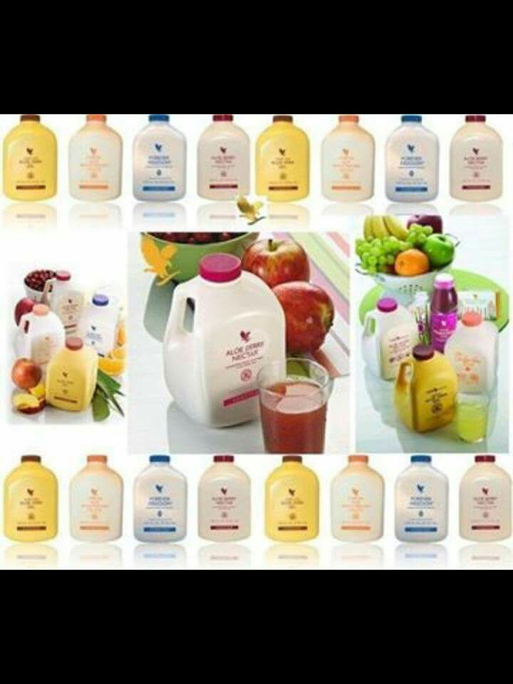 Have you taken your Aloe today? http://www.atabongnkie.flp.com/products.jsf