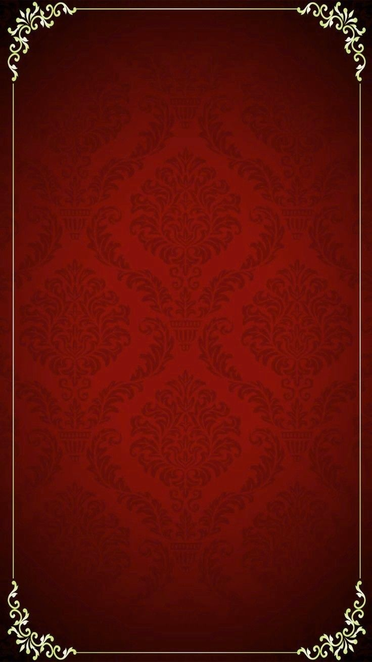 Wedding Template Invitation Background Paper Background