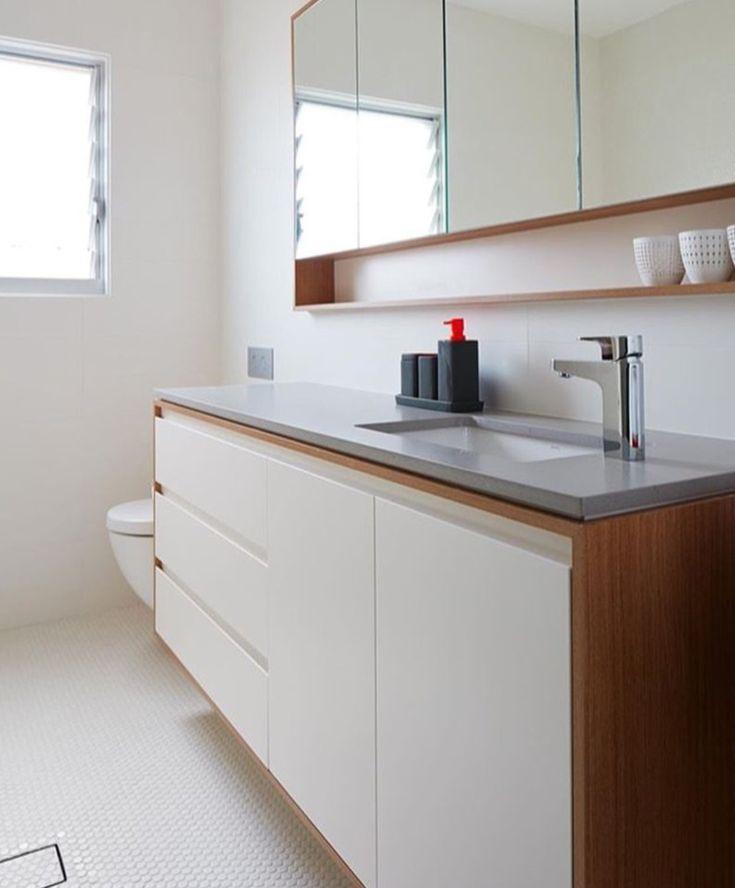 Magnífico Cocina Y Baño Renovaciones Auckland Regalo - Ideas Del ...