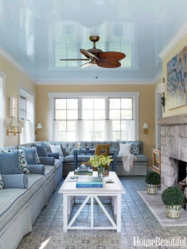 Inspirational Sunroom Ceiling Panels