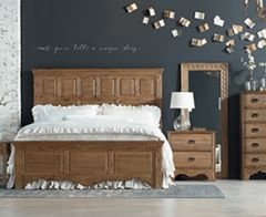 25 Best Ideas About Joanna Gaines Store On Pinterest Joanna Store Fixer Upper Store And