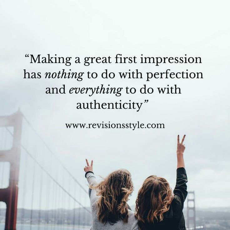 first impression is not always the best Goal setting  vision statements writing a compelling vision statement a vision statement is a vivid idealized description of a desired outcome that inspires, energizes and helps you create a mental picture of your target.