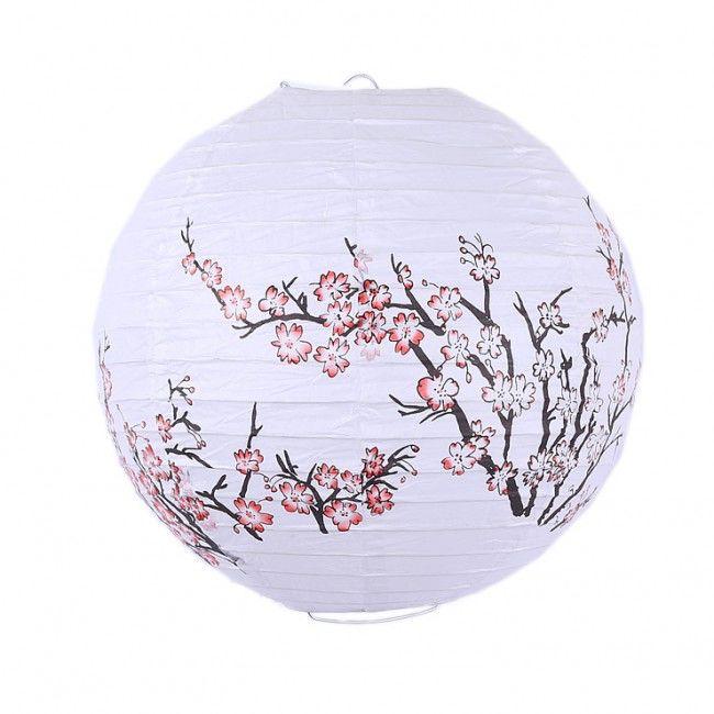 1000 images about boules japonaises on pinterest belle pastel and bebe - Boules japonaises originales ...