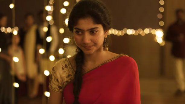 #Vaarthinkalee aka Vaarthinkalea song lyrics from Kali, Kali Malayalam Movie song lyrics. Kali song lyrics ft. Dulquer Salmaan, Sai Pallavi.