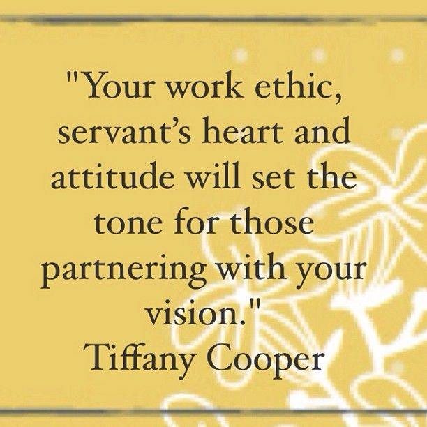 Leadership And Ethics Quotes: 26 Best Images About Servant Leadership On Pinterest