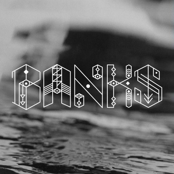 Yum! BANKS - WARM WATER