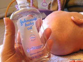 Suth Life: Cradle Cap Tips and Baby Acne Help