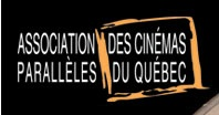 French films with activities