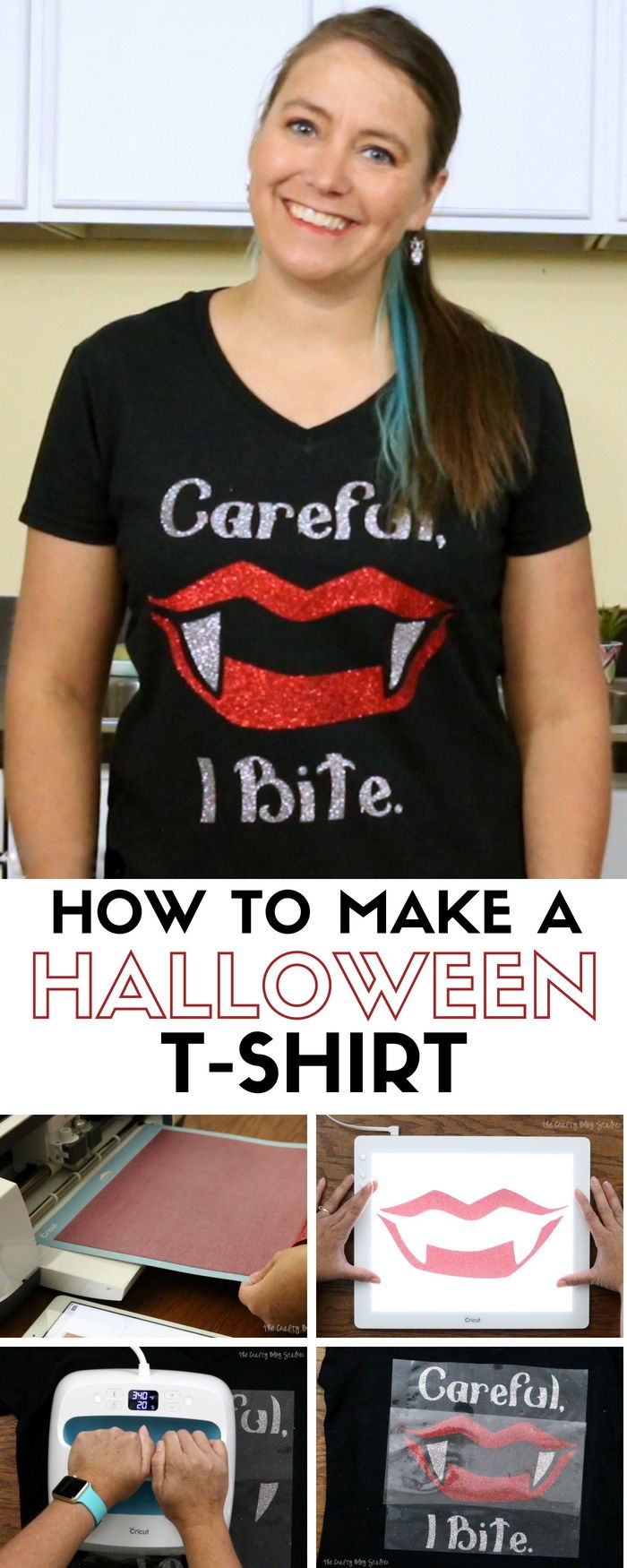 Halloween T Shirt Ideas Diy.How To Make A Halloween Shirt With Glitter Iron On And The