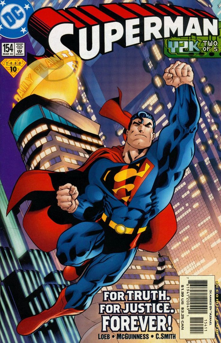 Superman Comic Book Cover Art : Best images about comic book covers on pinterest todd