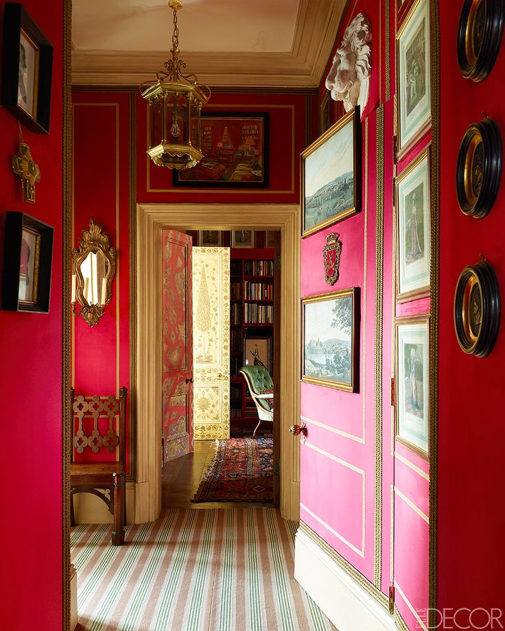 17 Best Ideas About Living Room Red On Pinterest: 17 Best Ideas About Red Room Decor On Pinterest