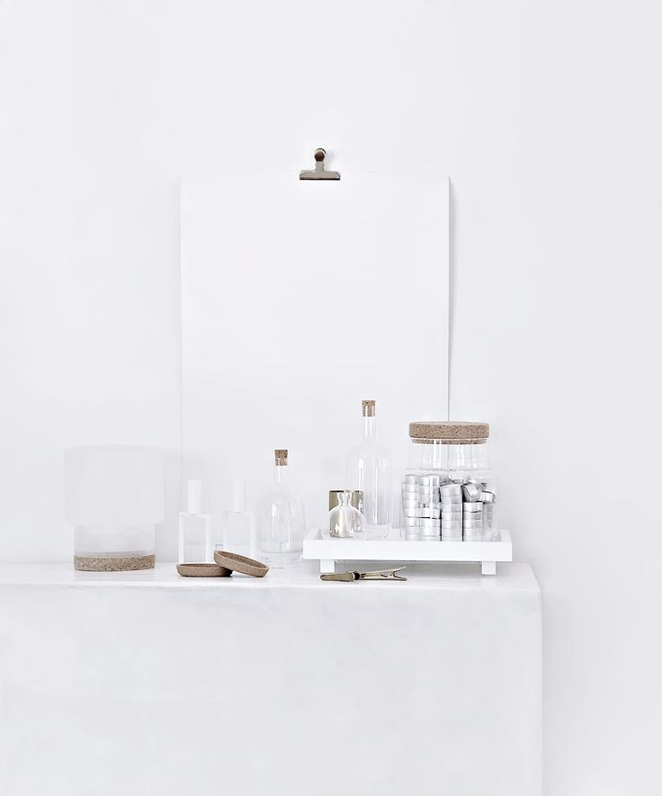 Only Deco Love: Sinnerlig IKEA line