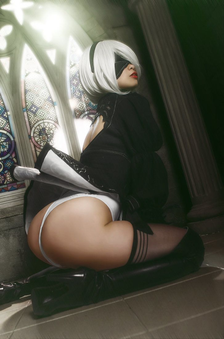 3d hentai love whisout limits Lovely Cosplay Girls Daily Pictures. Imagination Has No Limits.