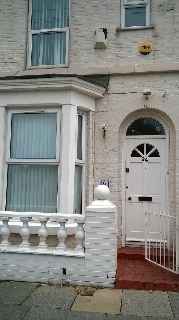 42 best property to rent in liverpool images on pinterest 3 bedroom property for rent in liverpool merseyside house to rent in anfield liverpool