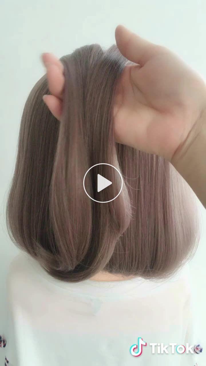 A short video of 欢欢 很 努力 with ♬ original sound – huan_diy