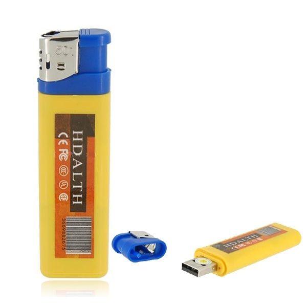 Lighter-kamera fra Gadgets-store. Om denne nettbutikken: http://nettbutikknytt.no/gadgets-store-no/