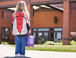 Tips for Parents of Students with School Refusal - HealthyPlace