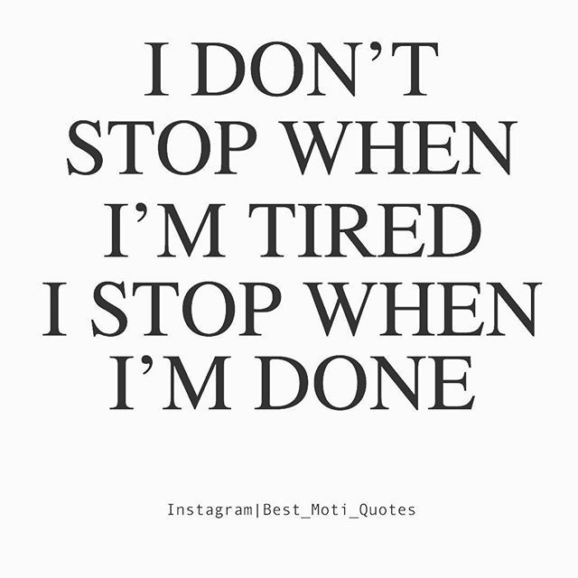 Reposting @best_moti_quotes: NEVER STOP!!! #BMQ #best_moti_quotes #motivation #motivationalquotes #inspiration #inspire #inspirationalquotes #inspired #workhard #happy #dreams #dreambigger #love #motivational #goodvibes #goodnight #followme #bestrong #bet