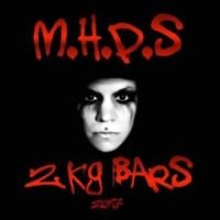 2 KG BARS - MISS HOLLOWPOINTSLUG by MISS HOLLOWPOINTSLUG.vip on SoundCloud