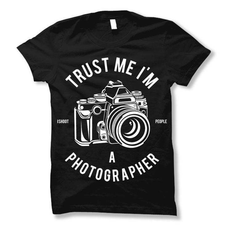 75 best 75 Tshirt Designs Template images on Pinterest | Template, T ...