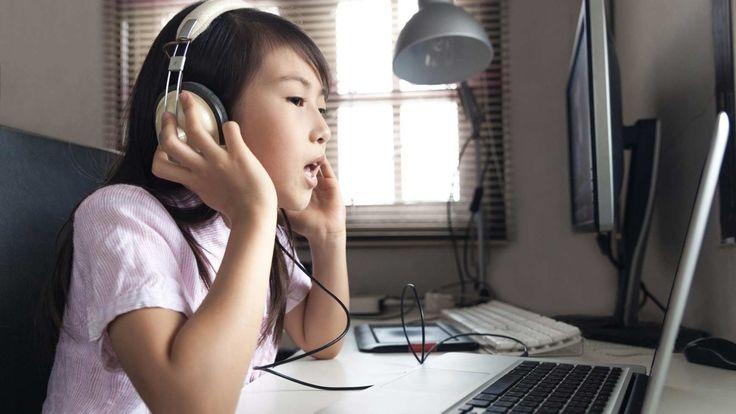 7 Ways to Help Your Grade-Schooler Develop Good Study Habits