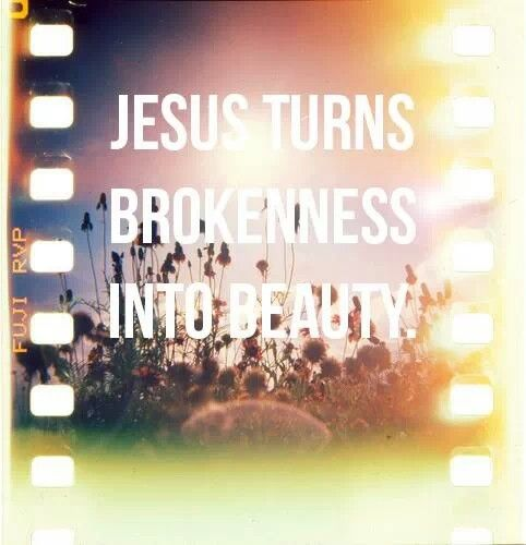 Christian Brokenness Quotes Quotesgram: 17 Best Images About Brokenss. On Pinterest