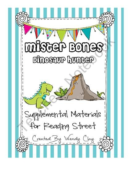 12 best images about dinosaurs on pinterest cut and paste activities and student centered. Black Bedroom Furniture Sets. Home Design Ideas