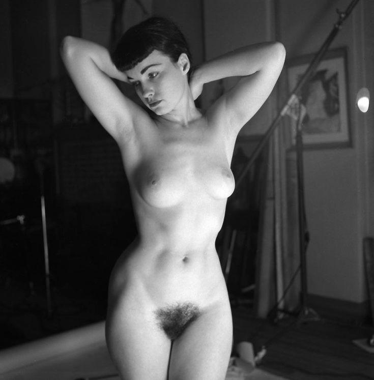 Finest Negative Images Naked Girls Images