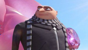 Despicable Me 3 2017 Full Movie HD Streaming