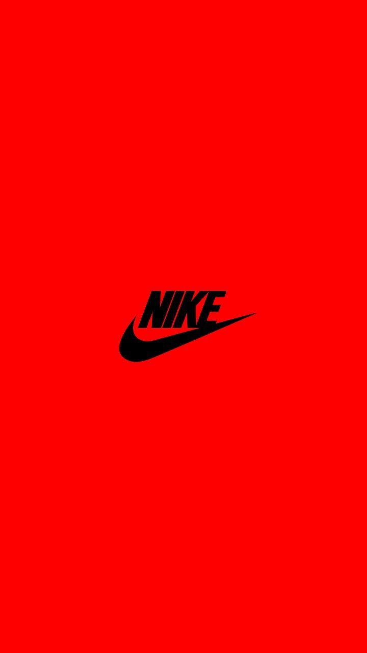 Pin By Lacey Perez Ramos On My Fav S Nike Wallpaper Michael Jordan Wallpaper Iphone Superman Wallpaper Logo