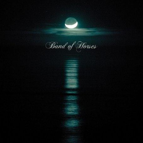 Band of HorsesAlbum Covers, Favourite Album, Band Of Horses, Islands Disc, Internet Radios, Deserts Islands, Album Art, Covers Art, Vinyls Records