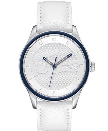 http://www.gofas.com.gr/el/rologia/lacoste-victoria-white-leather-strap-2000836-detail.html