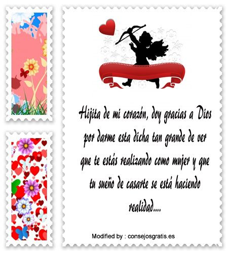 reflexiones sobre el matrimonio para compartir,reflexiones sobre el matrimonio para mi novio: http://www.consejosgratis.es/ejemplos-de-discurso-para-un-hijo-que-se-casa/