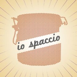 Tagliatelle all'uovo con Ragù di Ceci al Basilico   Food Blog  Profumo di Sicilia