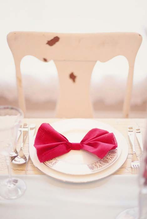 tableart_romantic-dinner